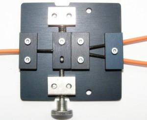 manual generator switch scheme kelgsef Aprilia SR 50 Aprilia Rs 50
